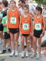 XV Carrera Urbana de Atletismo-(2) 8