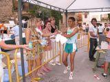 XV Carrera Urbana de Atletismo-(2) 95