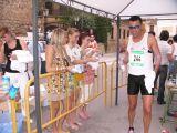 XV Carrera Urbana de Atletismo-(2) 96