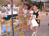 XV Carrera Urbana de Atletismo-(2) 98