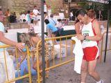 XV Carrera Urbana de Atletismo-(2) 99
