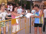 XV Carrera Urbana de Atletismo-(3) 17