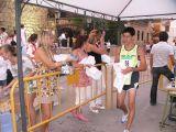 XV Carrera Urbana de Atletismo-(3) 1