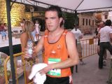 XV Carrera Urbana de Atletismo-(3) 24