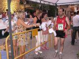 XV Carrera Urbana de Atletismo-(3) 25
