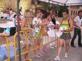 XV Carrera Urbana de Atletismo-(3) 2