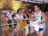 XV Carrera Urbana de Atletismo-(3)