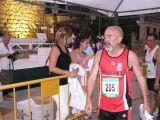 XV Carrera Urbana de Atletismo-(3) 38