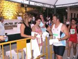XV Carrera Urbana de Atletismo-(3) 39