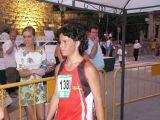 XV Carrera Urbana de Atletismo-(3) 40