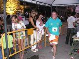 XV Carrera Urbana de Atletismo-(3) 46