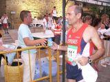 XV Carrera Urbana de Atletismo-(3) 4