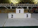 XV Carrera Urbana de Atletismo-(3) 50