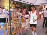 XV Carrera Urbana de Atletismo-(3) 6