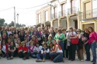2-amas_de_casa_en_el_cerro__62