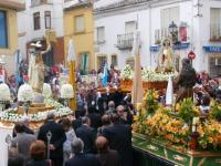 Resurreccion_2008