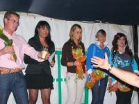eleccionreina2008