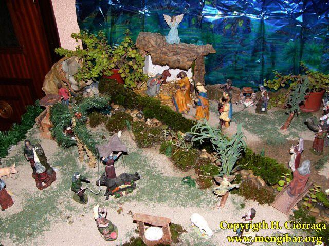 Concurso de Belenes 2009-2010_318