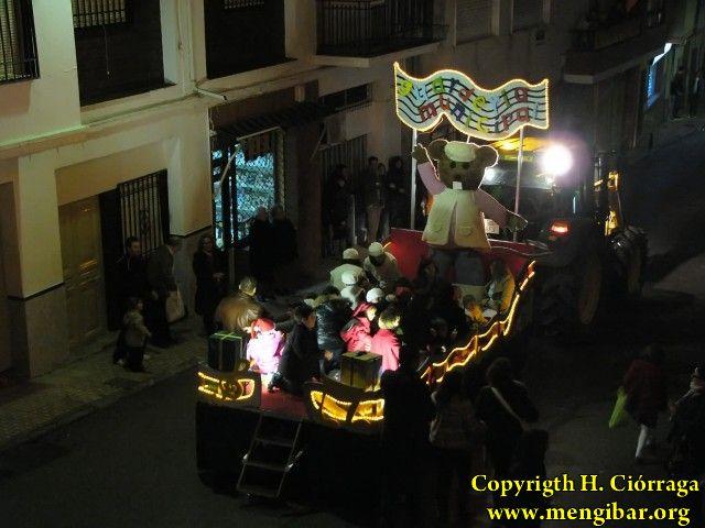 Reyes 2010-Cabalgata-2_112
