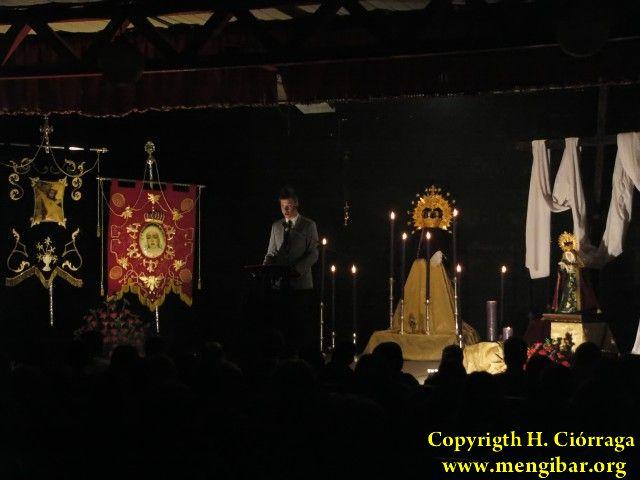 Pregón de Semana Santa 2010_51