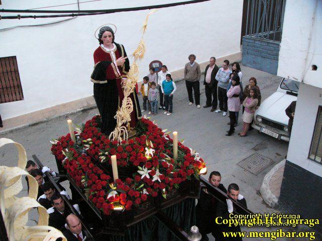 Viernes Santo-2009. Santo Entiero(2)_186