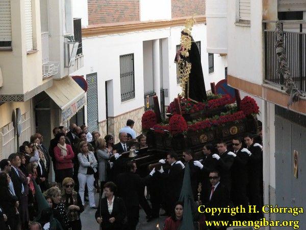 Viernes Santo 2010. Santo Entierro-1_213