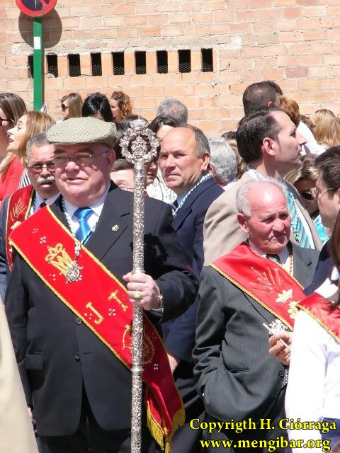 Domingo de Resurrección 2010-2_179