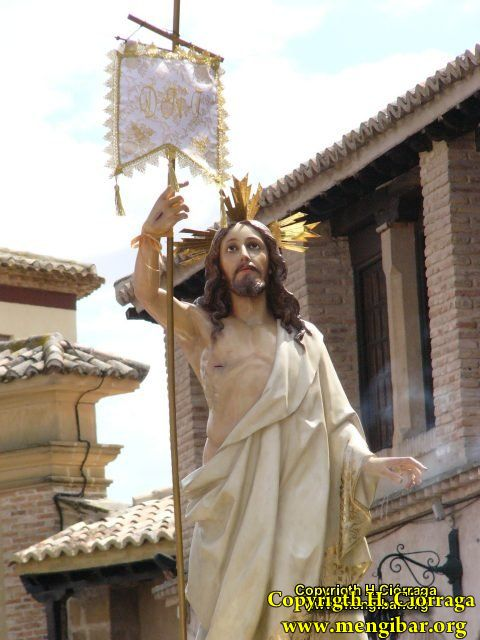 Domingo de Resurreccion-2009-(2)_137