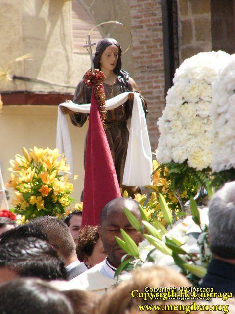 Domingo de Resurreccion-2009-(2)_138