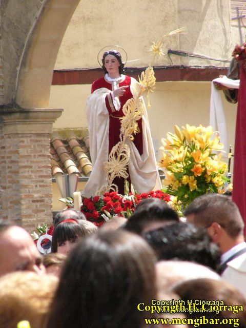 Domingo de Resurreccion-2009-(2)_139