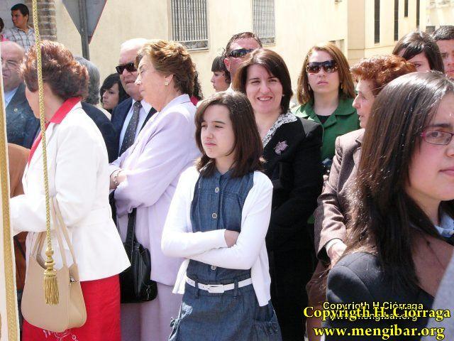Domingo de Resurreccion-2009-(2)_142
