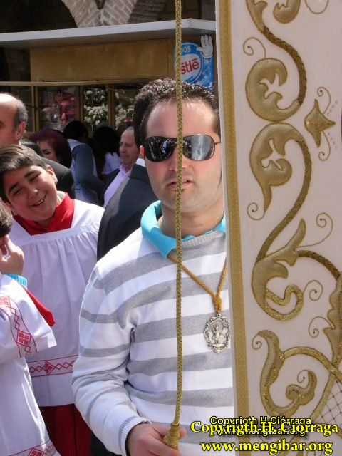Domingo de Resurreccion-2009-(2)_143