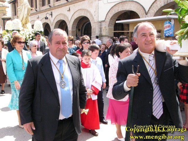 Domingo de Resurreccion-2009-(2)_145