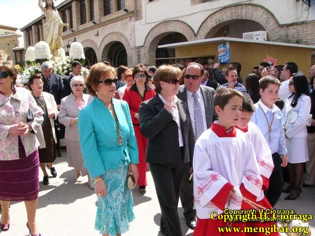 Domingo de Resurreccion-2009-(2)_146