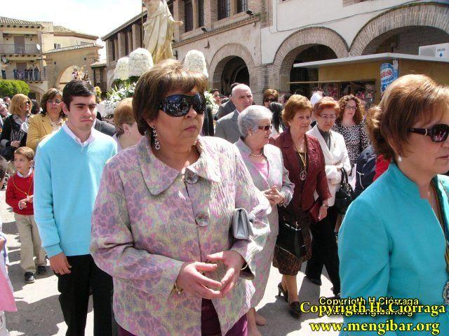 Domingo de Resurreccion-2009-(2)_147