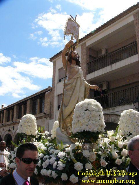 Domingo de Resurreccion-2009-(2)_150