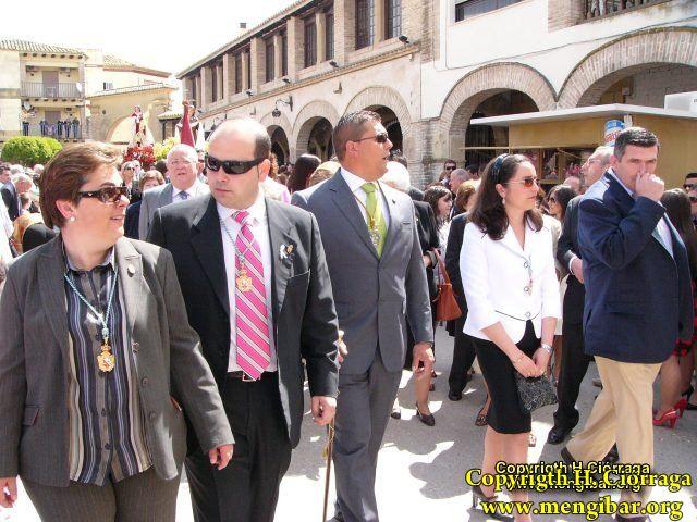 Domingo de Resurreccion-2009-(2)_153