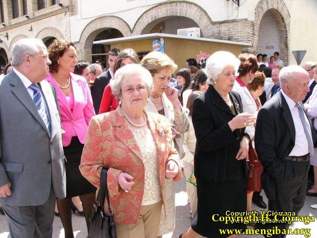 Domingo de Resurreccion-2009-(2)_154