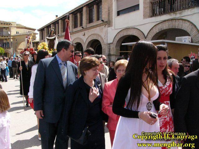 Domingo de Resurreccion-2009-(2)_155