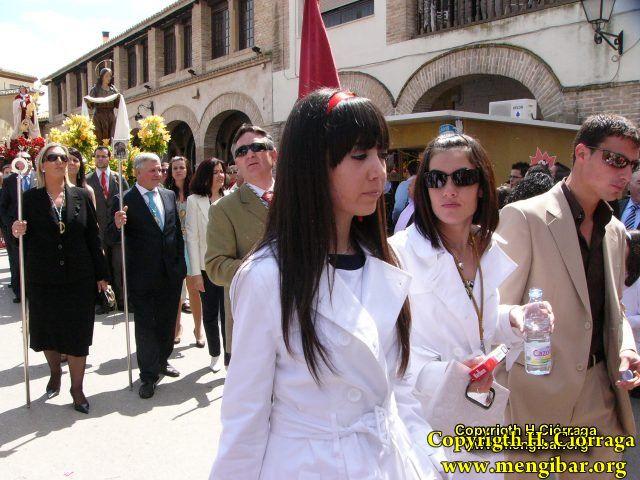 Domingo de Resurreccion-2009-(2)_156