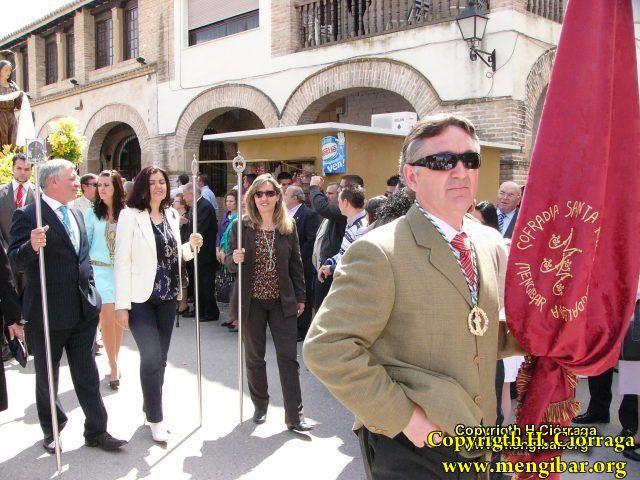 Domingo de Resurreccion-2009-(2)_157