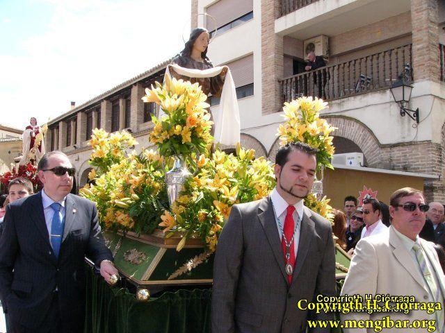Domingo de Resurreccion-2009-(2)_160