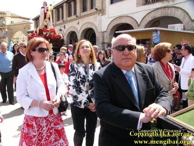 Domingo de Resurreccion-2009-(2)_162