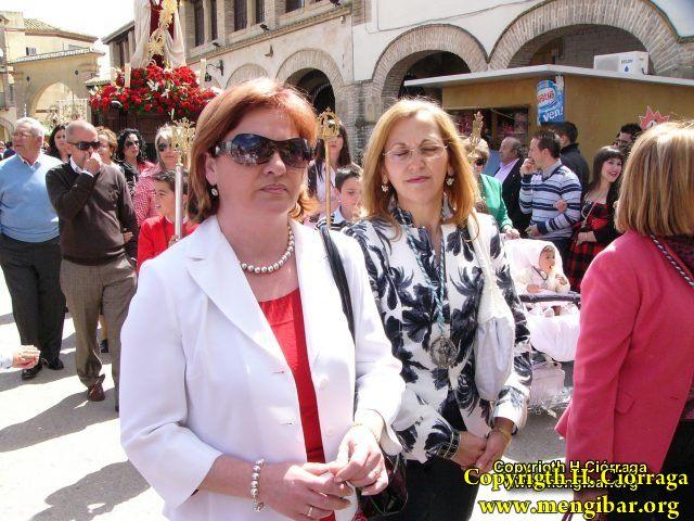 Domingo de Resurreccion-2009-(2)_163
