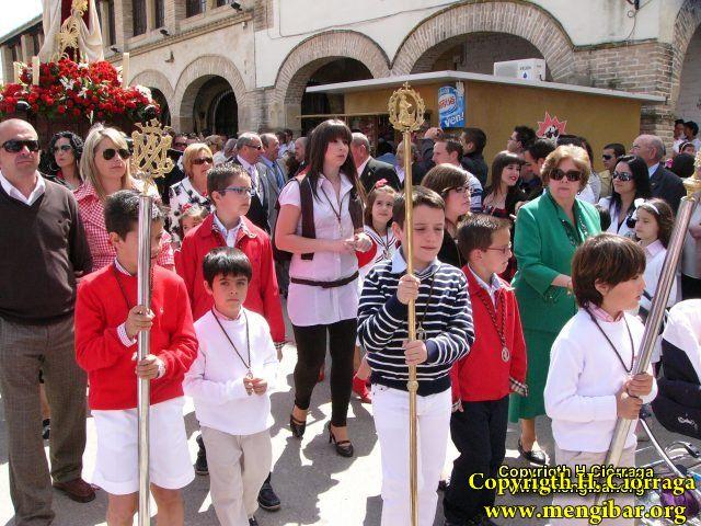 Domingo de Resurreccion-2009-(2)_164