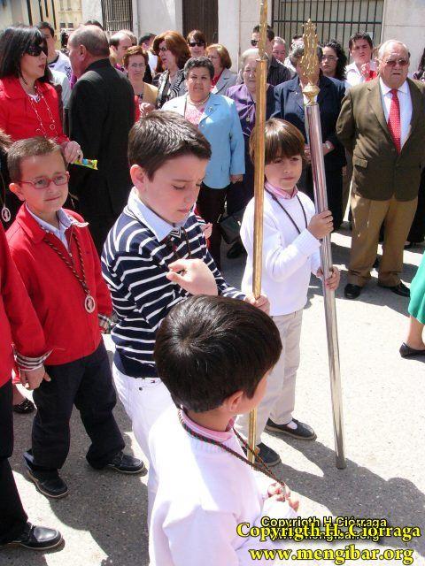 Domingo de Resurreccion-2009-(2)_167
