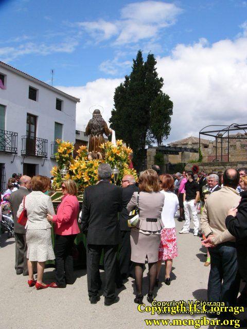 Domingo de Resurreccion-2009-(2)_169