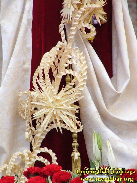Domingo de Resurreccion-2009-(2)_173