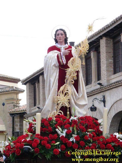 Domingo de Resurreccion-2009-(2)_174