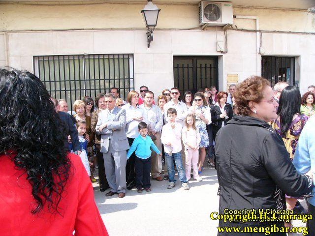 Domingo de Resurreccion-2009-(2)_176